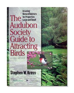 AudubonGuideLG